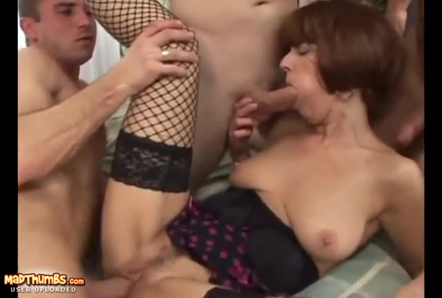 shaved pussy bathing suit