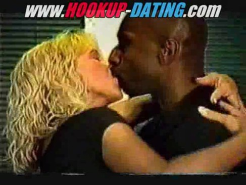 Female friendly hot sex
