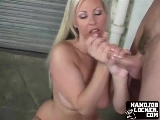 Fuck, hand job utube ass hot