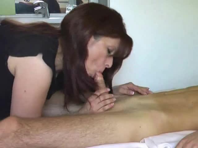 Amateur real porn