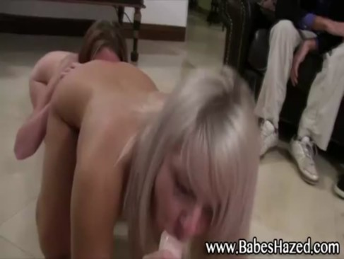 pussy sewn shut girl sex porn images