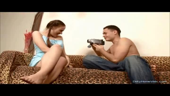 eva gomez porn star video