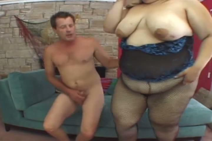 amateur sex movie with a bbw slut 2 Model Tuesday: Jessica Burciaga