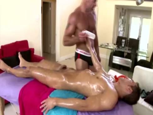 amateur straight guy massage gets hot ... Russian USSR Military Army R  326 Receiver HAM Radio Tube   eBay ...