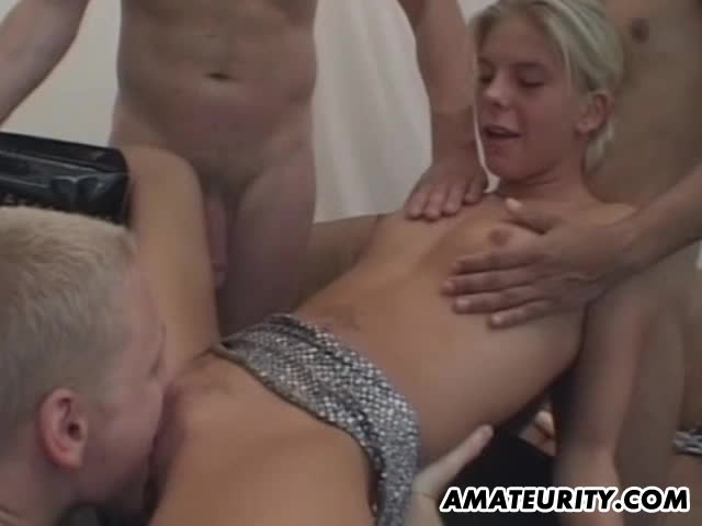 bøsse escortnet anal fuck and creampie