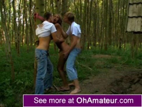 amateur tied three way If that boy loves lashes so much that decided to steal them, ...