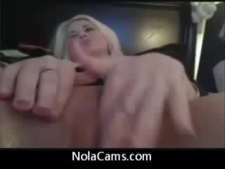 Honest, nanny cam masturbation perfect!!!!