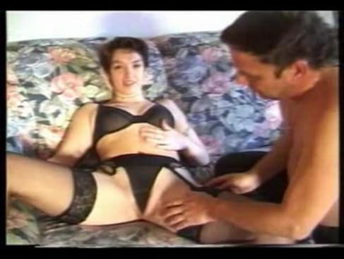 le sexe virtuel streaming vidéo de sexe