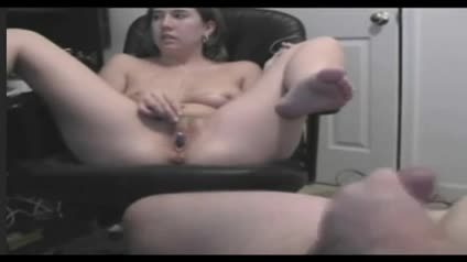 Watching porn xxx