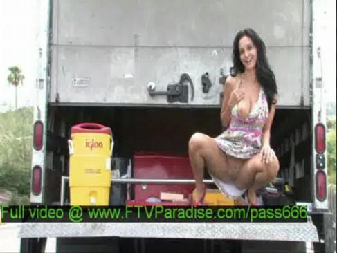 women seducing women nude hot
