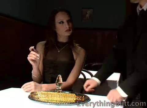 Mature thai prostitutes