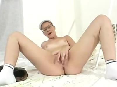 ivory coast men nude