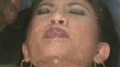 Kiss x sis watch online