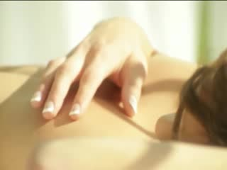 photo Rubbing cock between legs videos free porn videos