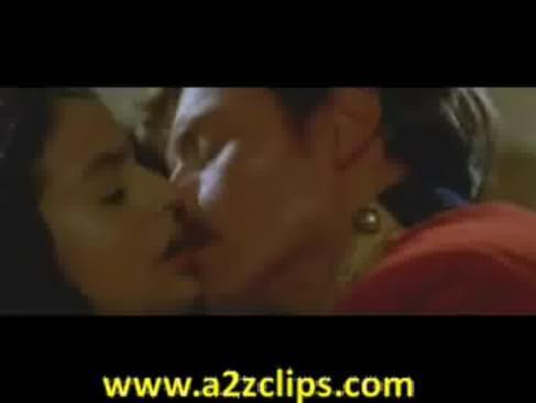 Amisha Patel Porn Scene
