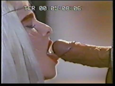 Videos pornos de ilona staller