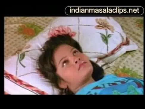 Hot and erotic sex video of indian actress amudha