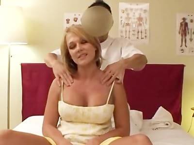 Nikki sexx asian
