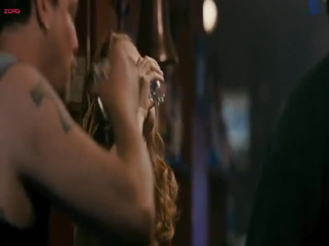 Porntube Amy Adams was and