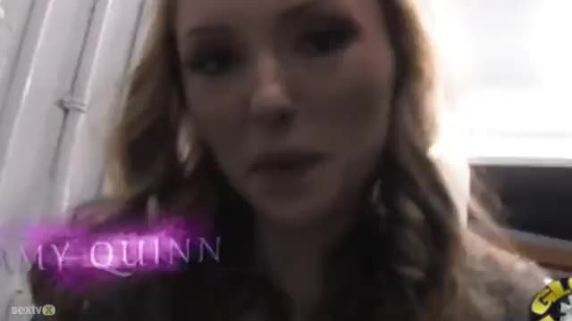 Amy quinn free porn star videos xhamster