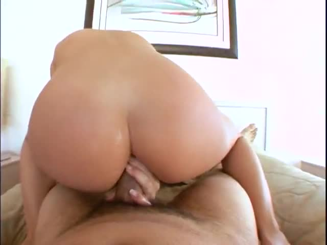 an anal creampie with slutty bree olsen