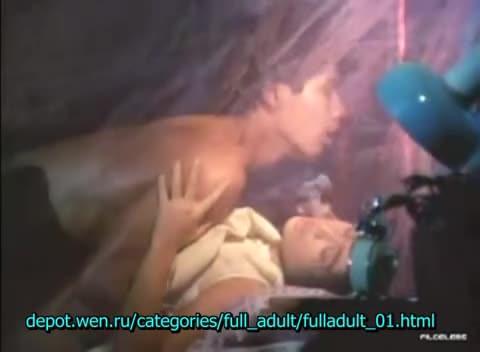 Diana troi nude