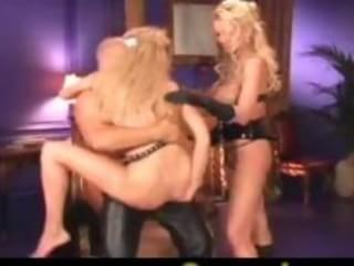 homo massage escort kbh sex massage næstved