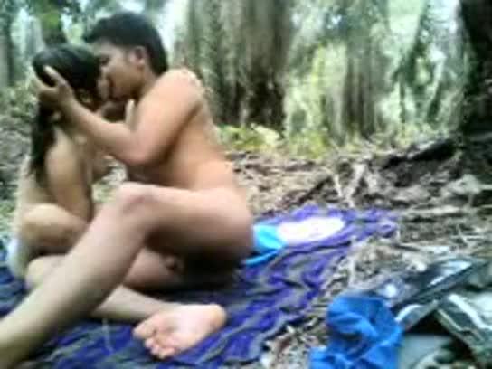 sex virgin mobil pic