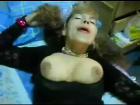 videos porno casero de prostitutas prostitutas sex