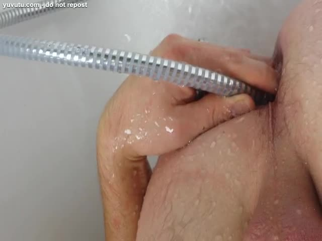 Want clean anal colon pics that's