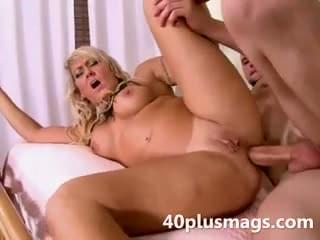 sex folter geschichten paar sucht ihn leipzig