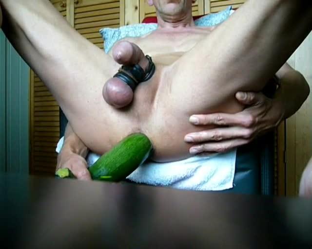 Bottle Pics - Pornstar Galleries: Porn, Sex, XXX