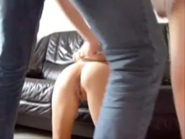 inez porn tube