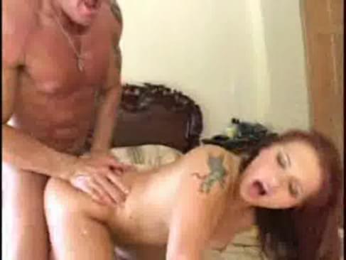 Порно фото инцест  отец ебёт дочь