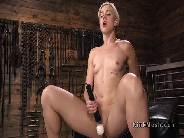 Watch videos online porn old woman