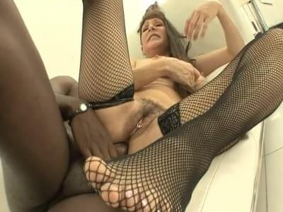 Hot blonde dia drenched in sperm by multiple men - 2 1
