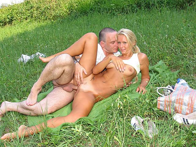 эротика голый парень на природе № 34908
