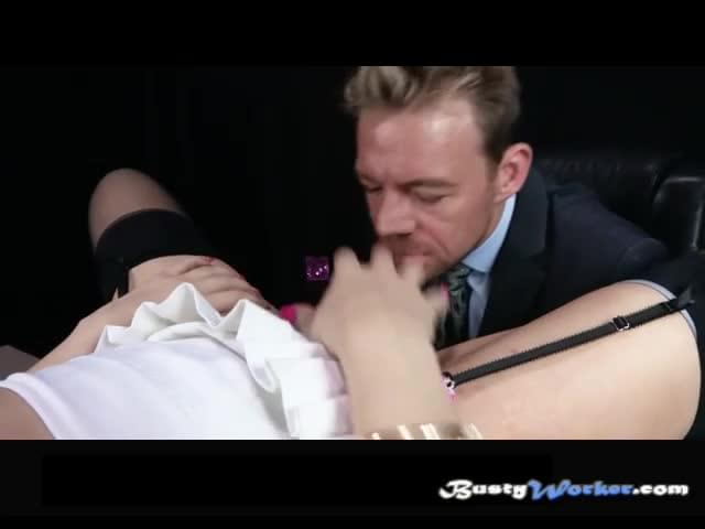 anal for his birthday
