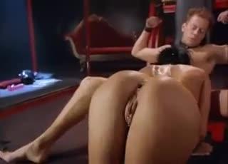 sex Belladonna anal