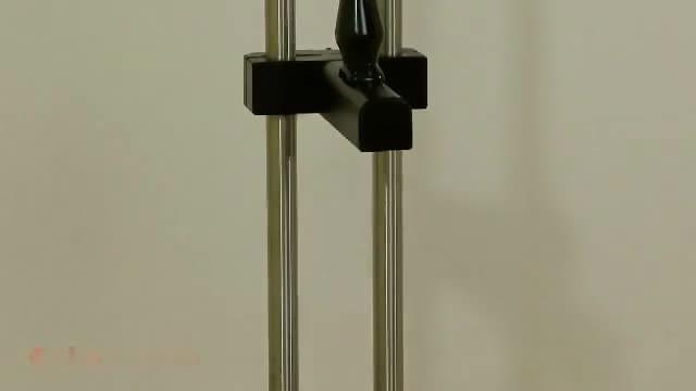 latex trosor anal training