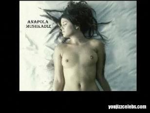 Watch mushkadiz cumshot anapola nudes
