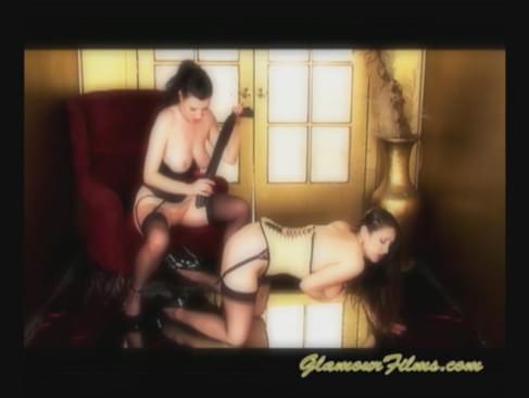 Anastasia Blue Anal Porn Videos Pornhubcom