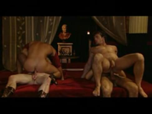 roman porn tube
