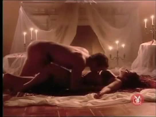 Andrea Montenegro - Latin Lover - Vidos Porno Gratuites