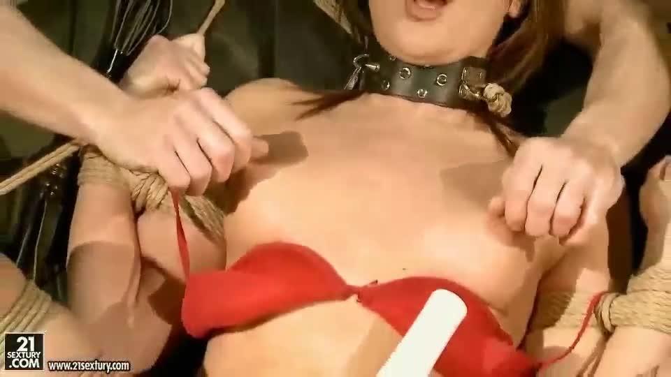 Cute pornstars ass fucked