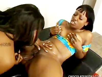 Cordilia from bad girls porn video