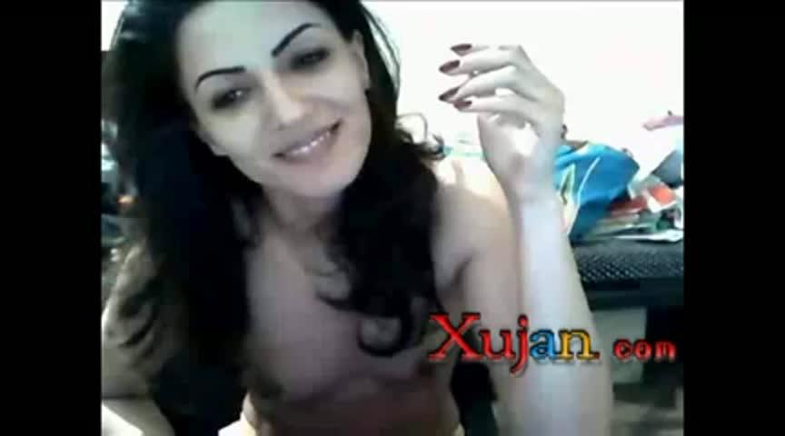 Порно angela sargsyan