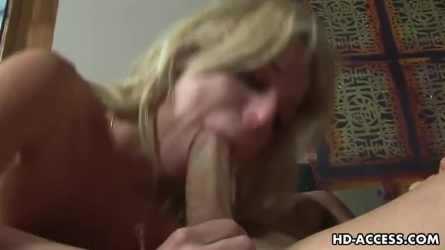 stone fuck Angela throat