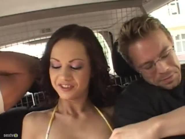 Professional cum guzzlers compilation