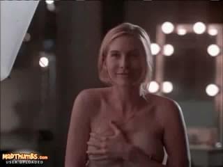 angelina jolie nude photoshoot